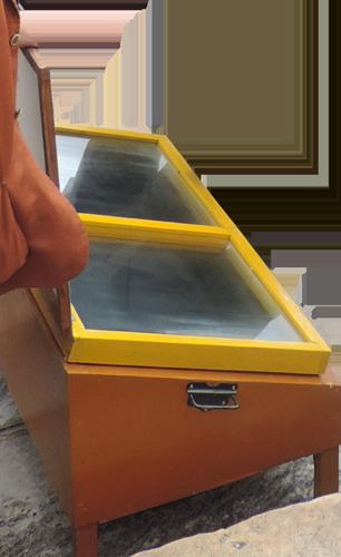 solar-cooker-smaller.png